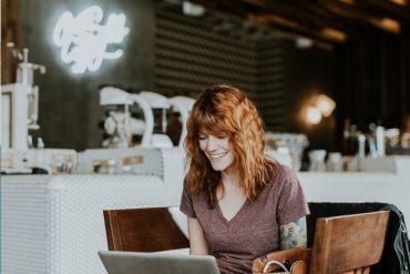 blogpromotie