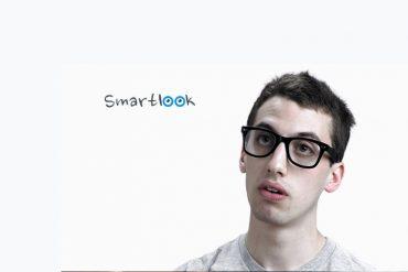 smartlook: kijken door de ogen van je bezoeker | succesvol-bloggen.nl \ content | onlinezichtbaarheid