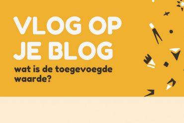 bloggen zonder tekst dag 2