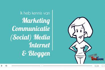 bloggen zonder tekst dag 22
