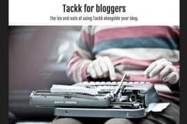 bloggen zonder tekst dag 29