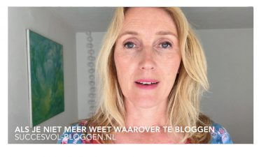 video blogtip
