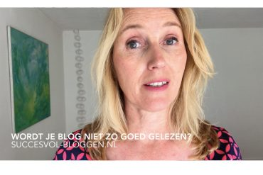 blogtip