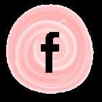 blogpodium facebook