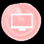 blogpodium website