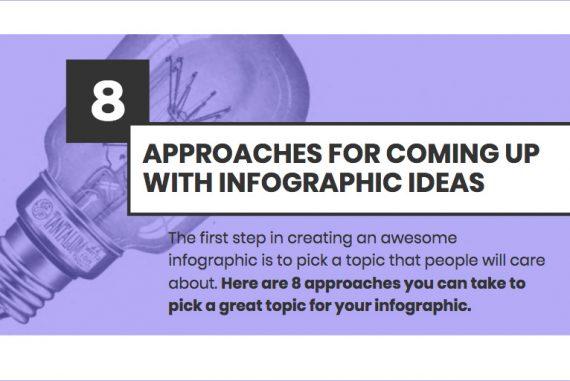 infographic bedenken