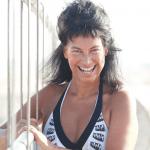 Blogpodium Katinka Michiels