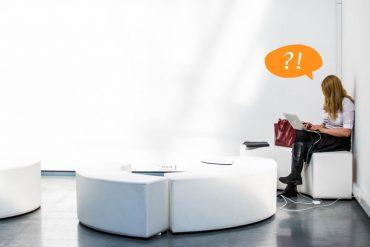 Juiste manier bloggen, bestaat die? Succesvol-Bloggen.nl | blogcoach | blogexpert | essentie | ondernemer