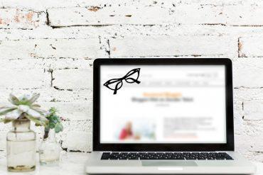 screenshots en autersrecht - succesvol-bloggen.nl | blogtip | rechten |
