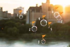 7 veel voorkomende fouten contentstrategie - Succesvol-Bloggen.nl | #contentstrategie #fouten | content | contentstrategie