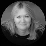 Marjolein Kellerhuis Review Succesvol-Bloggen.nl