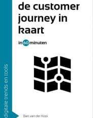 Uitgelichte boeken over online ondernemen | Succevol-Bloggen.nl | vakboeken | content | #experttips #onlinemarketing #onlinecommunicatie