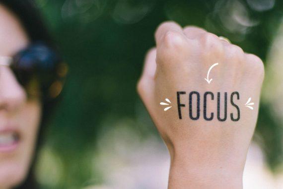 Wat heb je nodig? | Succesvol-Bloggen.nl | coaching | online communicatie