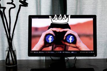 Facebook trends 2019 | Succesvol-Bloggen.nl | socialmedia | facebook