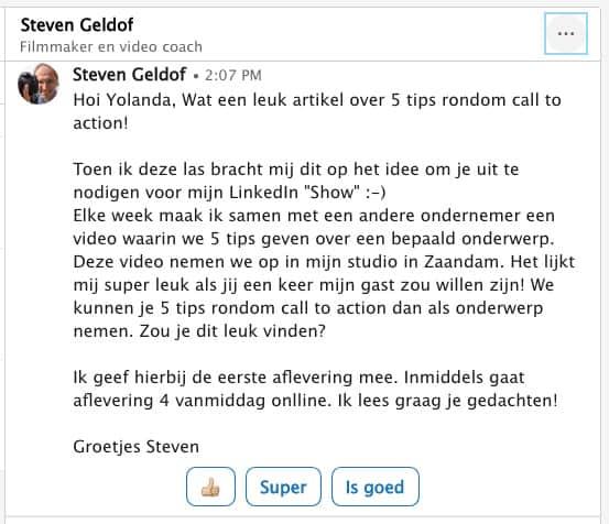 5TipShow-van-Steven-Geldof-00 |succesvol-bloggen.nl
