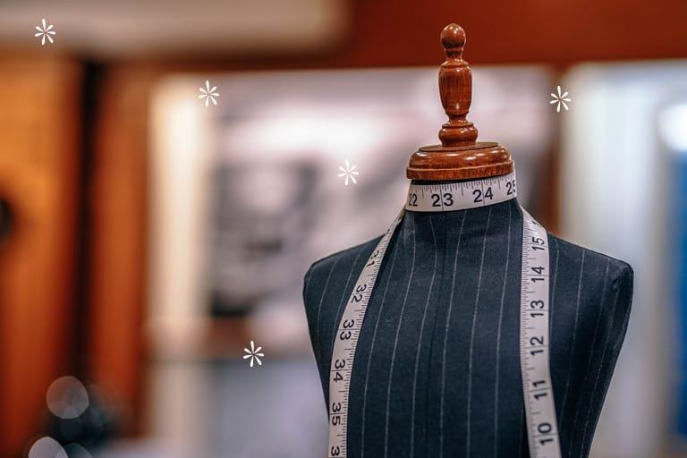 mijn jas knelt | succesvol-bloggen.nl |onlinecontent onlinecommunicatie