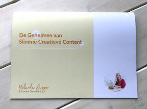 3 tips voor geslaagde training | succesvol-bloggen.nl | training | content | contentstrategie