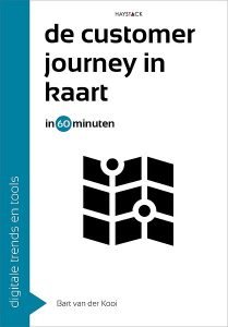 7 topboeken | succesvol-bloggen.nl | boeken | content