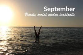Unieke-social-media-inspiratie-September-2019
