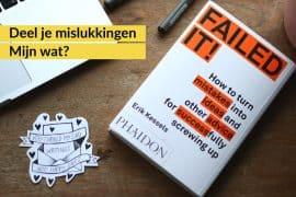 bloginspiratie januari | succesvol-bloggen.nl
