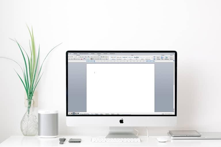 knipperende cursor | succesvol-bloggen.nl