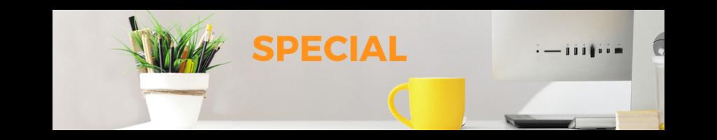 Special Zakelijk bloggen tips | Succesvol-Bloggen.nl | bloggen | contentstrategie